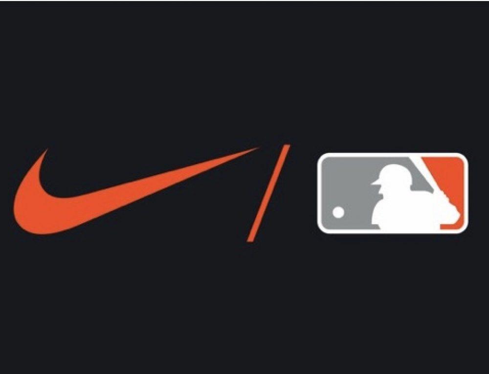 NIKE MLB | 2020 PARTNERSHIP