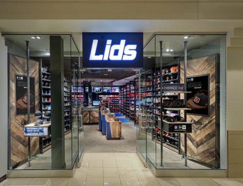 LIDS NEW | CO OWNER MEEKMILL