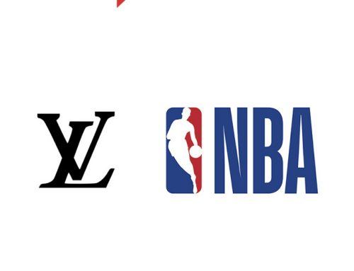 LOUIS VUITTON | NBA COLLABS