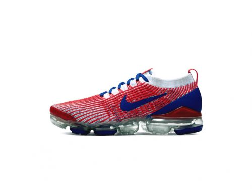 USA VAPORMAX | 3.0 COP OR DROP
